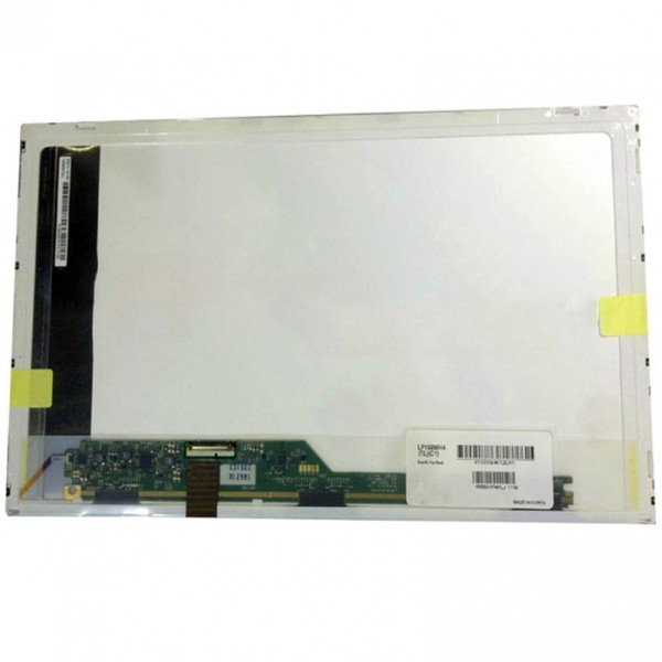 "Lcd za prijenosno računalo 15.6"" LED panel (LP156WH4(TL)(A1) 40 pinski"