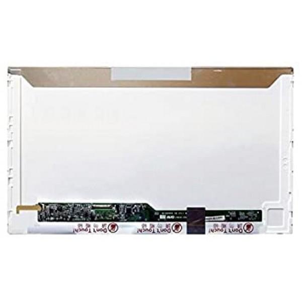 "Lcd za prijenosno računalo 15.6"" LED panel (NT156WHM-N50) 40 pinski"