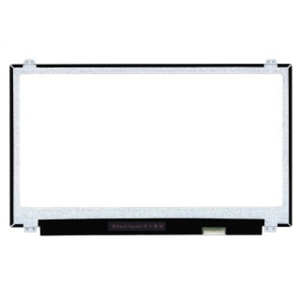 "Lcd za prijenosno računalo 15.6"" LED slim panel 3840*2160 40 PINS B156ZAN02 .3"