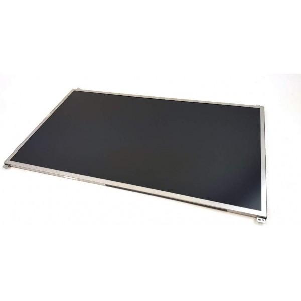 """Lcd za prijenosno računalo 17.3"""" LED panel 1920*1080 B173HTN01.1 30 PINS"""