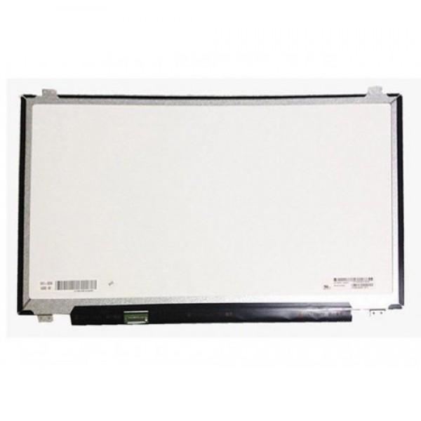 """Lcd za prijenosno računalo 17.3"""" LED panel 1920*1080 LED 40 PINS B173HW02 V.0/V.1"""
