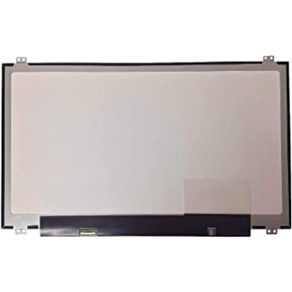 """Lcd za prijenosno računalo 17.3"""" LED slim panel 1920*1080 40 PINS B173HAN01.4"""