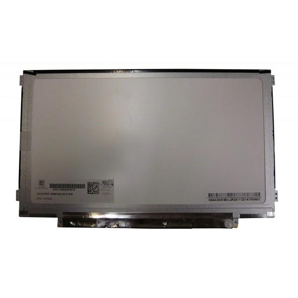 """Lcd za prijenosno računalo 11.6"""" LED slim panel (B116XW03) L/F"""