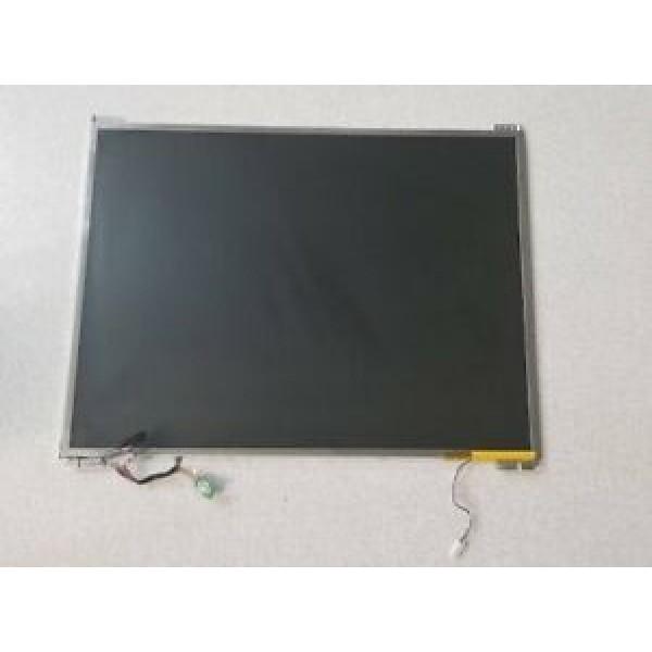 """Lcd za prijenosno računalo 13.3"""" LCD panel (B133EW01 V.4), 30 pinski"""