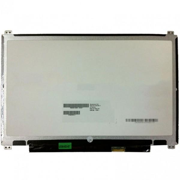 """Lcd za prijenosno računalo 13.3"""" LED Slim panel (HB133WX1-402) 30 pinski U/D"""