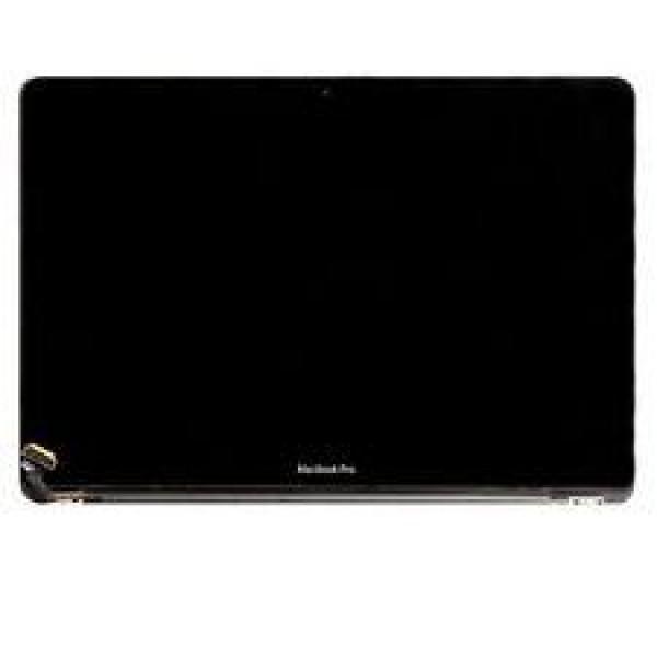 Lcd s kućištem za Apple Macbook Pro A1278 13,3 2012
