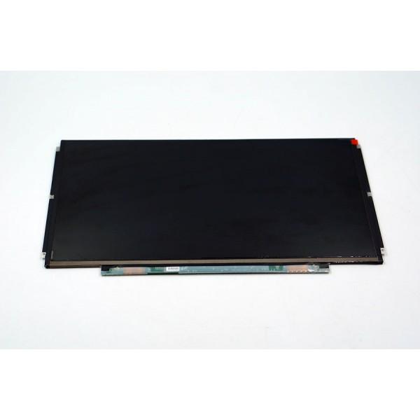 """Lcd za prijenosno računalo 13.3"""" LED Slim panel (LTN133AT16) 40 pinski"""