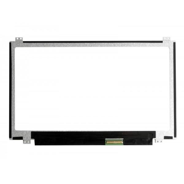 """Lcd za prijenosno računalo 14"""" LED Slim panel (NT140WHM-N31 V8.0) 30 pinski"""