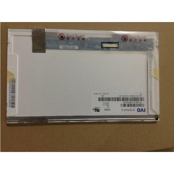 """Lcd za prijenosno računalo 10.1"""" LED PANEL (M101NWT2 R2) 40 pinski"""