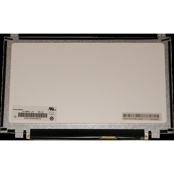 """Lcd za prijenosno računalo 11.6"""" LED slim panel (B116XW03)U/D, V.2, GLOSSY"""