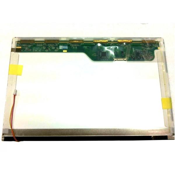 "Lcd za prijenosno računalo 13.3"" LCD panel (LP133WX1-TLA1)"