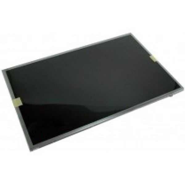 """Lcd za prijenosno računalo 14.1"""" LCD panel (LTN141W1-L04) 30 pinski"""