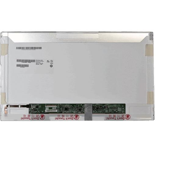 """Lcd za prijenosno računalo 15.6"""" LED panel 1366*768(B156XTN02.2) 40 pinski"""