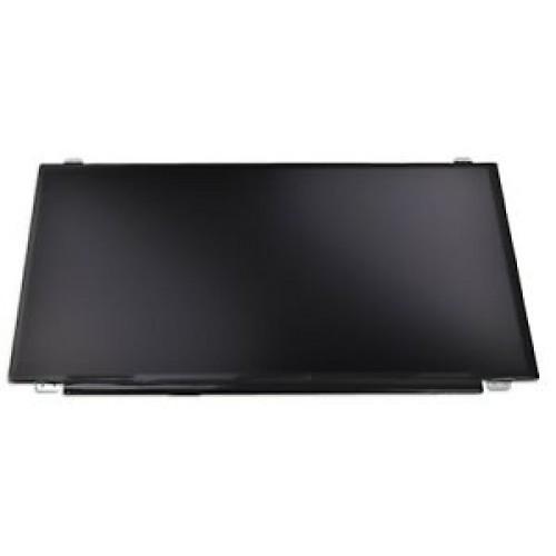 "Lcd za prijenosno računalo 15.6"" LED slim panel 1920*1080 FHD 30 PINS NT156FHM-N41"