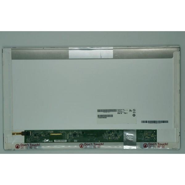 """Lcd za prijenosno računalo 17.3"""" LED panel 1600*900 40 PINS B173RW01 V.0/V.2/V.3/V.5"""