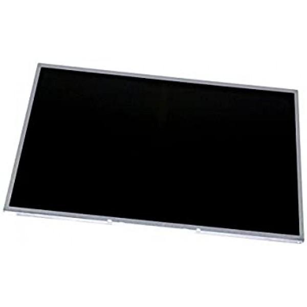 """Lcd za prijenosno računalo 17.3"""" LED panel 1600*900 40 PINS B173RW01 V.1"""