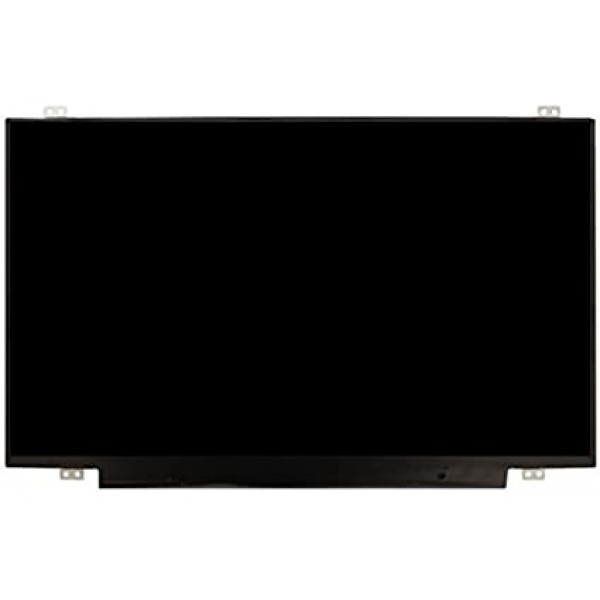 """Lcd za prijenosno računalo 17.3"""" LED slim panel 1920*1080 30 PINS B173HAN01.0"""
