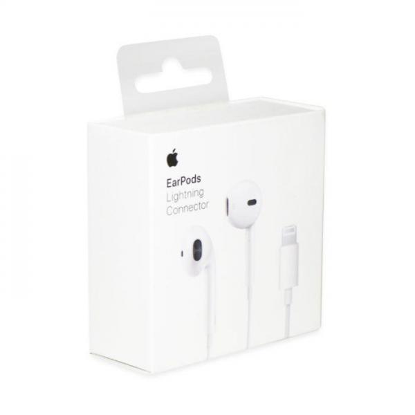 Original Slušalice Apple MMTN2ZM/A iPhone 7/ 7+/ 8 /8+ Earpods