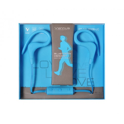 Bluetooth slušalice VENNUS sport BT-1