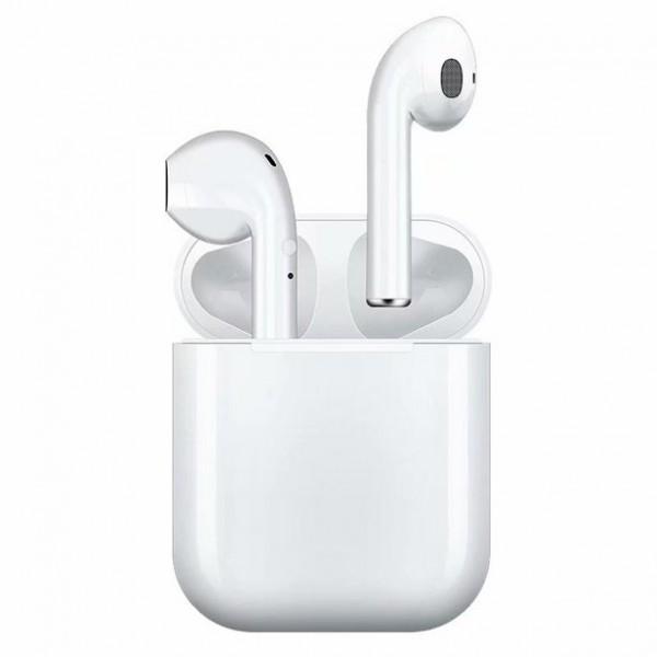 Bluetooth I9S 5.0 stereo slušalice