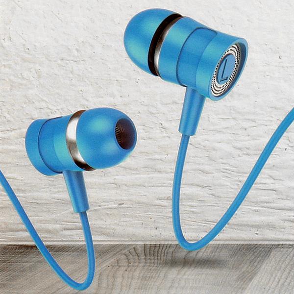 Slušalice PC & PRO A1