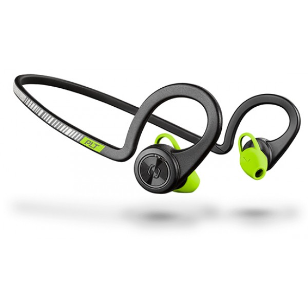 PLANTRONICS BackBeat Fit sportske slušalice bluetooth/bežične
