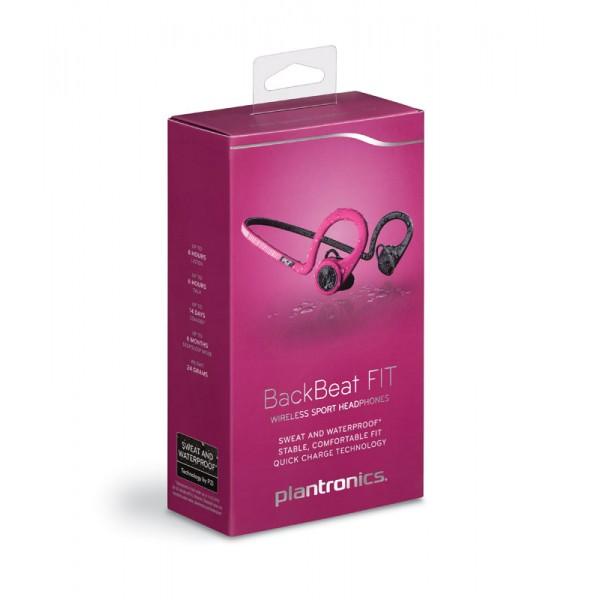 PLANTRONICS BackBeat Fit sportske slušalice bluetooth/bežične TT-BT-PLAN-BACKBETA-FIT Mobilab, servis i prodaja mobitela, tableta i računala