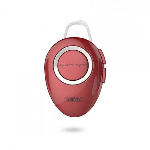 Bluetooth slušalica REMAX RB-T22