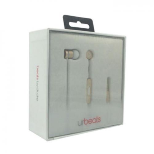 Original slušalice Beats UrBeats 2.0
