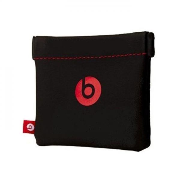 Original slušalice UrBeats 1.0 bijelo-crvene bulk UrBeats 1.0 Mobilab, servis i prodaja mobitela, tableta i računala
