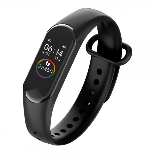 FITNESS FIT BAND  FW20