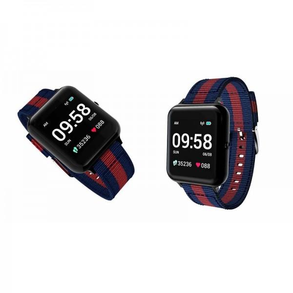 Smartwatch Lenovo S2 TT-SMART-LENOVO-S2 Mobilab, servis i prodaja mobitela, tableta i računala