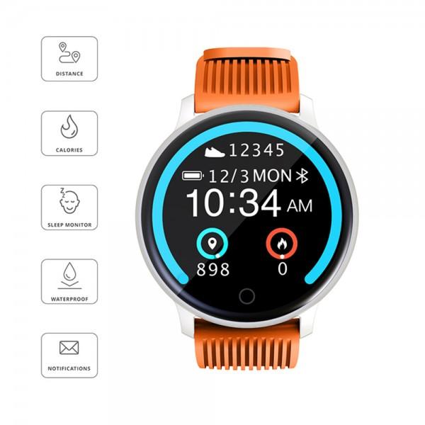 Smartwatch Lenovo BLAZE HW10H