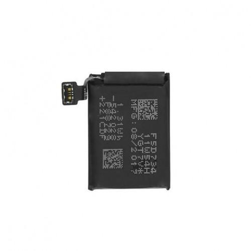 Baterija Apple Watch 3 LTE (38mm) 1.klasa EU