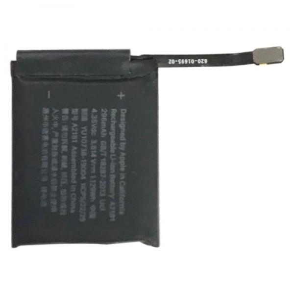 Baterija Apple Watch 5 (44mm) A2181 1.klasa EU