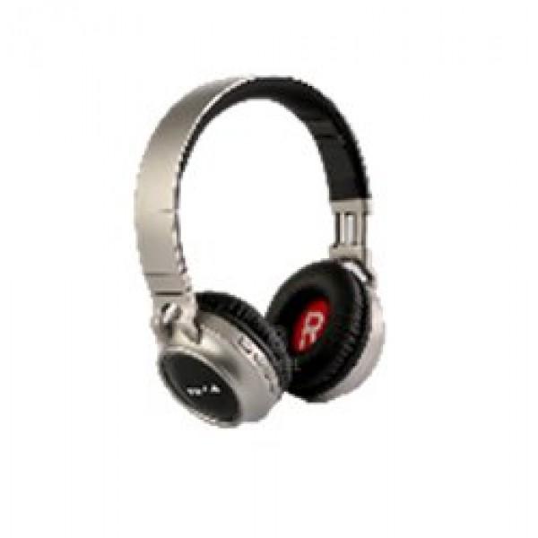 Soultech bežične slušalice Bluetooth Solo rainbow BH013GS