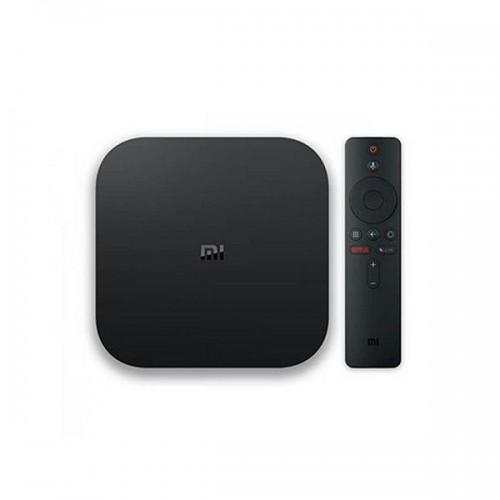 XIAOMI MI TV BOX S EU 4K