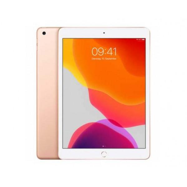 Tablet Apple iPad 10.2 (2019) 128GB WiFi