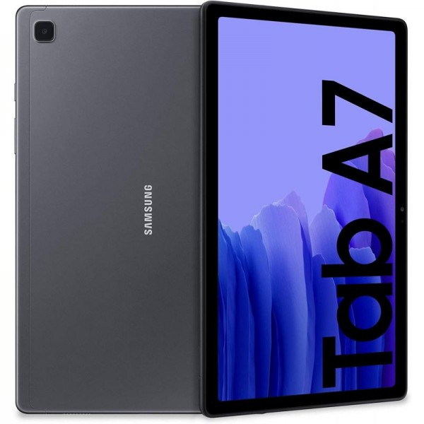 Tablet Samsung Galaxy Tab A7 T500 (2020.) 32GB WiFi