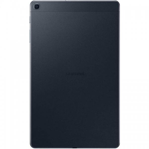 """Tablet Samsung Galaxy Tab A T510 10.1"""" 2GB 32GB (2019)"""