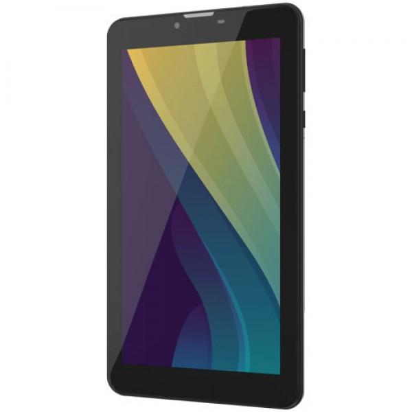 Tablet Tesla L7.1 3G - crni