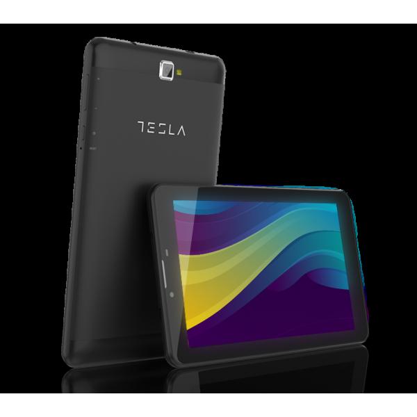 Tablet Tesla L7.1 3G - crni Tesla-L7.1-crni Mobilab, servis i prodaja mobitela, tableta i računala