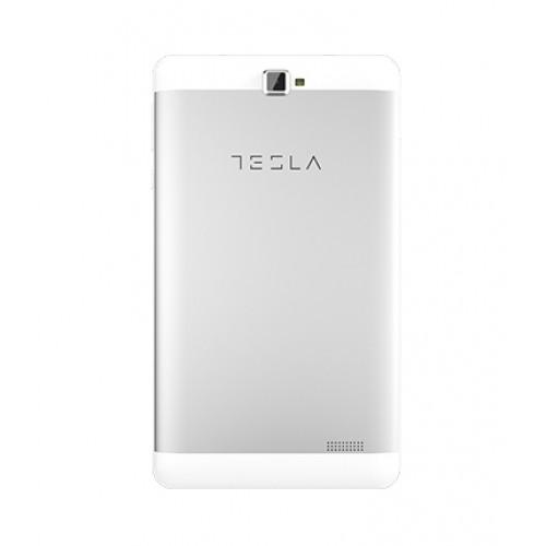 Tablet Tesla L7.1 3G - bijeli