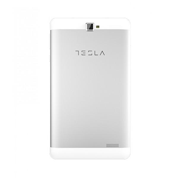 Tablet Tesla L7.1 3G - bijeli Tesla-L7.1-bijeli Mobilab, servis i prodaja mobitela, tableta i računala