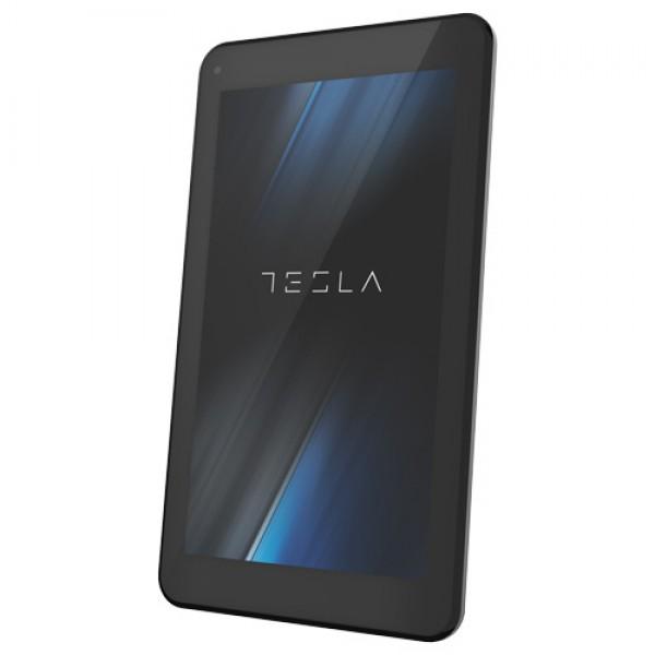 Tablet Tesla L7 QUAD Lite - crni Tesla-L7-lite-crni Mobilab, servis i prodaja mobitela, tableta i računala