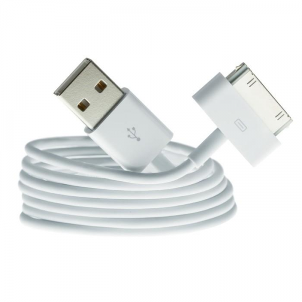 Original Kabel USB - Apple MA591ZM/C