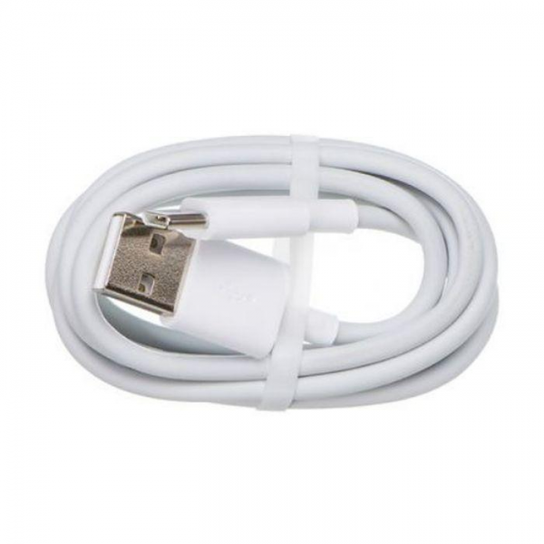 Original Kabel USB - HUAWEI AP51 Type C 1m