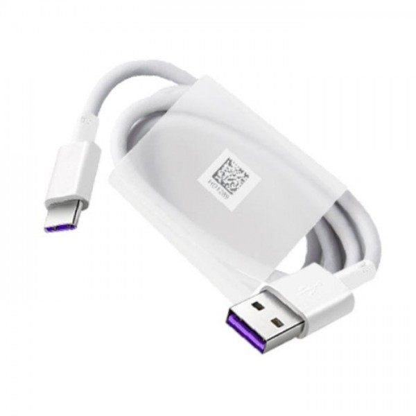 Original Kabel USB - HUAWEI AP71 HD1289 Type C 1m