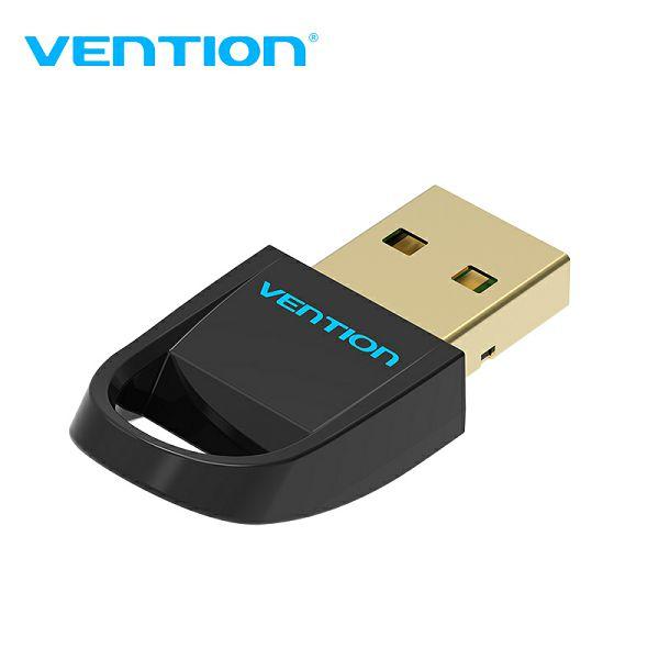 VENTION ADAPTER USB NA BLUETOOTH 4.0 CDDB0 CRNI