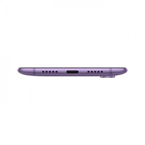 Xiaomi Mi 9 (F1) 6+128GB